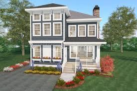 Nantucket Floor Plan by The Nantucket Floor Plan On Your Property Schell Brothers