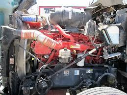 kenworth truck engines 2014 kenworth t660 tandem axle sleeper for sale 3245