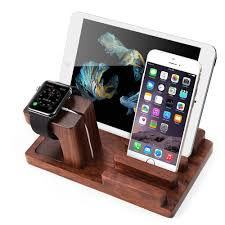 Ipad In Wall Mount Docking Station Online Get Cheap Universal Tablet Docking Station Aliexpress Com