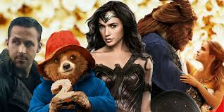 all the dc movies coming in 2017 2018 and beyond