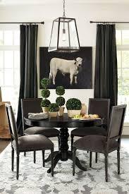 1189 best divine dining images on pinterest dining room