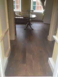Laminate Flooring Norwich Mjc Flooring On Twitter
