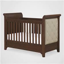 bertini baby cribs