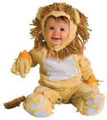 100 jungle fancy dress wild jungle best fancy dress costume