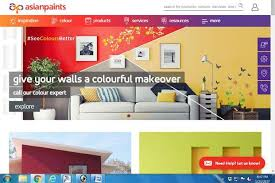 asian paints q3 profit up 1 5 at rs489 31 crore livemint