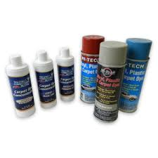 Interior Cleaner For Cars Car Interior Cleaning Products Detail King
