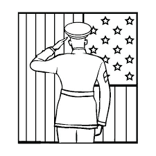 printable coloring pages veterans day veterans day printable coloring pages veterans day 2015 coloring