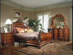 sleigh bed bedroom set sleigh bedroom set sleigh bedroom set cherry sleigh bed