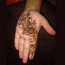 35 best henna designs images on pinterest animal tattoos crafts