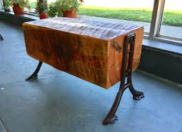 Vintage Drafting Tables For Sale by Red Oak Wood Shop The Red Oak Wood Shop U0026 Gallery