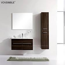 Bathroom Furniture Manufacturers Lush Bathroom Sinks Suppliers Manufacturers Alibabacom Furniture