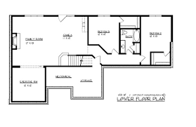 building house plans house the morton house plan green builder house plans