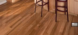floor hickory saddle flooring on floor and great lakes wood floors
