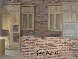 Cabinets New Orleans Lynda Bergman Decorative Artisan Fini Painting A