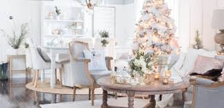 christmas decoration ideas home the best christmas decoration ideas for a luxury interior design