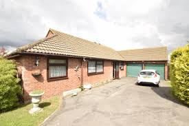 properties for sale in eastbourne