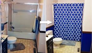 bathroom shower door ideas diy remove your shower door hometalk