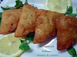 recette amour de cuisine amour de cuisine cuisine algerienne gateaux algeriens recettes