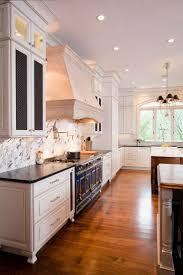 701 best home decor interior exterior u0026 design inspires images