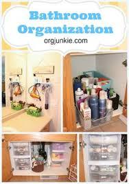 Organizing Ideas For Bathrooms by Bathroom Organizing Under The Sink Organization U2013 Pleia2 U0027s Blog