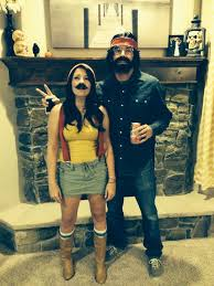 37 best couples costumes images on pinterest comic con