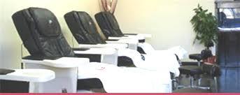 lt nails complete nail care services for ladies u0026 gentlemen 818