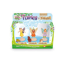 my fairy garden fairy garden interplay amazon co uk toys u0026 games