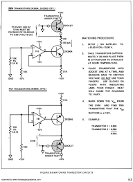 house diagrams transistor diagram wiring diagram components