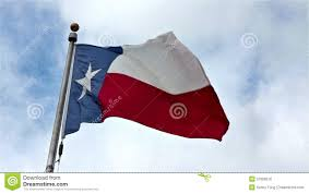Texas State Flag Image Texas State Flag Stock Footage Image Of Blow Patriotism 37068516