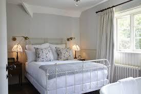 copyright soho farm house cottage 2 master bedroom pinterest