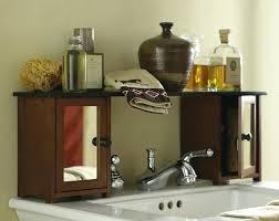 bathroom sink organization ideas bathroom sink bathroom sink organizer organize storage