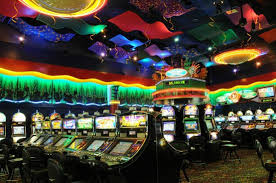 table mountain casino concerts rapid riches slot room picture of spirit mountain casino grand