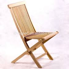 wooden folding chairs wood folding chairs wood folding chairs supplieranufacturers at wooden folding chairs