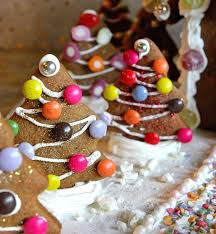 gluten free alchemist a gluten free christmas gingerbread house