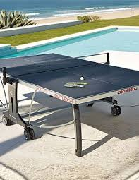 cornilleau indoor table tennis table 47 best cornilleau in the world images on pinterest outdoor tables