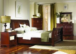 bedroom designs for small rooms master storage ideas indian style