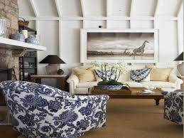 tremendous interior along with home decor ideas home decor ideas