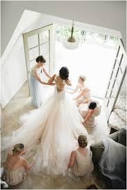 wedding dress photography best 25 wedding photography inspiration ideas on