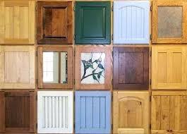 Kitchen Cabinet Door Styles Cabinet Door Styles Pictures Cabinet Door Styles Whats Yours