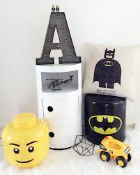 mysweetsanctuary black and white and yellow monochrome boys mysweetsanctuary black and white and yellow monochrome boys bedroom decor batman lego helicopter modern