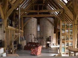 A Frame House Kits For Sale Grain Bin House Floor Plans Traditionz Us Traditionz Us
