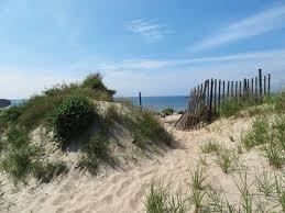 things to do in montauk long island u0027s east end u0027s hip beach town