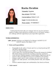 cabin crew description steps for revising your paper purdue writing cabin crew
