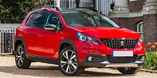 peugeot new driver deals plenty of allure from the new peugeot from swindon advertiser