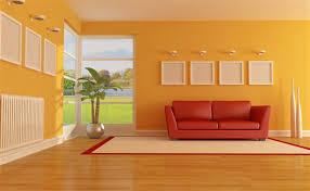 berger paints colour shades nerolac paints colour delightful design color wall colors