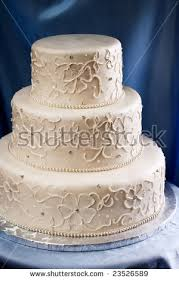 royal icing stock images royalty free images u0026 vectors shutterstock