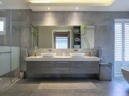 bathroom design ideas bathroom design ideas inspiration pictures homify