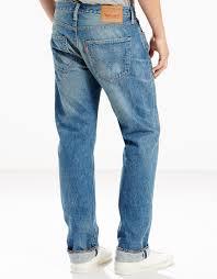 Mudd Skinny Jeans Levi U0027s Classic Jeans Langston U0027s