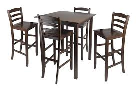diy bar height table diy bar height table furniture enchanting best counter height table