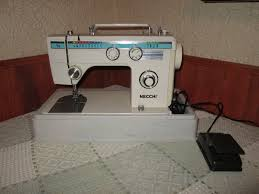 my vintage sewing machines inside quilters newsletter